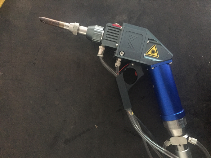 手持激光焊接机4.jpg