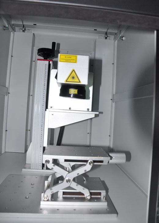 激光打标机2.JPG