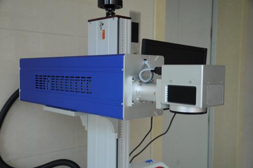 CO2激光打标机2.JPG